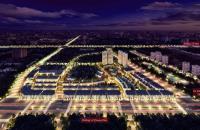 Nhượng suất ngoại giao shophouse,liền kề dự án Louis City Tố Hữu chỉ 40tr/m2 LH 0969.485.908