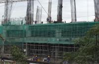 Bán chung cư C1, C2 Xuân Đỉnh, căn diện tích 60,5 m2, 2 PN giá 1,439 tỷ LH: 0963.88.2222