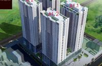 Nhận hồ sơ nhà ở xã hội Bright City vay vốn lãi suất ưu đãi chỉ 4,8%