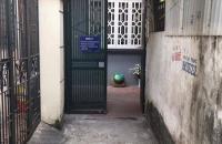 Chính Chủ Bán Nhà Phố Thụy Khê, Tây Hồ, Hà Nội