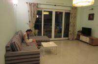 Cho thuê căn hộ Vườn Đào 59m2, 1PN, 1WC, 9tr/th, full nội thất
