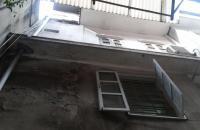 Bán nhà mặt phố  Ngô Sĩ  Liên,Văn Miếu , Đống Đa. 73m2, MT 5,2m giá 15 tỷ LH: 0915.365.595
