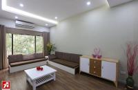 Bán căn hộ tập thể Nam Đồng, căn hộ 140m2, chia làm hai tầng, tầng 4 và tầng 5