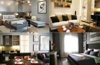 Chung cư Ancora Residence số 3 Lương Yên, trung tâm phố cổ, mở bán đợt 1, giá ưu đãi. LH: 0965281894