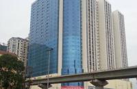 Chính chủ bán căn hộ cao cấp Hồ Gươm Plaza, nhận nhà ở ngay, cam kết giá gốc từ chủ đầu tư