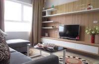 Bán căn hộ chung cư tại dự án Xuân Mai Sparks Tower, Hà Đông, diện tích 89m2, giá 15 triệu/m2