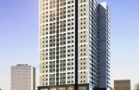 Eco Green Tower ngay BX Giáp Bát giá 20tr/m2 (VAT+NT)
