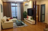 Cơ hội cuối sở hữu những căn hộ đáng mơ ước tại Eco Green Nguyễn Xiển, CK 4%