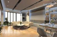 Kênh đầu tư chi phí thấp của nhà đầu tư với dự án Vinpearl riverfront Condotel Đà Nẵng