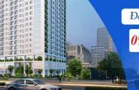 Chỉ 1,3 tỷ sở hữu căn hộ Xanh An Lành ngay mặt đường Tố Hữu, CK ngay 7%, LH: 0981938680