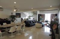 Bán căn hộ Duplex tòa Chelsea Park, Trung Kính, Yên Hòa, Cầu Giấy: 0978.503.234