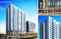 Suất ngoại giao căn 07 Handi Resco, tầng đẹp, giá bán: 32 tr/m2, vào tên hợp đồng