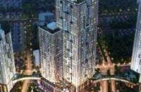 Bán căn chung cư HPC Lê Văn Lương với giá chỉ 22 triệu/m2, full nội thất