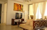 Bán căn hộ 88 Láng Hạ, DT139m2, 3PN, căn góc đẹp nhất tòa nhà, nội thất cao cấp, giá 43 triệu/m2