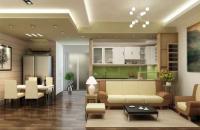 Bán chung cư Xuân Mai Sparks Tower, 1,3 tỷ có ngay căn hộ 84m2 thiết kế 3 phòng ngủ. LH 0904529268