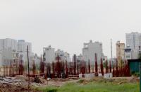 Chung cư Mipec Hà Đông cơn sốt trên thị trường BĐS Hà Nội