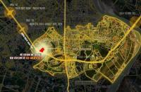 Bán 20 suất ngoại giao VC2 Golden Heart - Tòa B Kim Văn Kim Lũ giá chỉ từ 21tr/m2 - 0904.631.541
