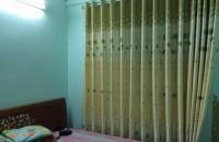 Căn hộ 2PN CT12 Kim Văn Kim Lũ 54.3m2 đầy đủ nội thất giá cực rẻ