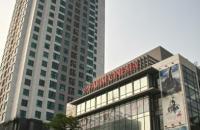 Tôi cần bán căn hộ 96m2 căn góc full nội thất tại Chung cư Fafilm 19 Nguyễn Trãi