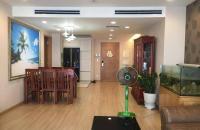Bán căn hộ chung cư tại dự án Sky City Towers - 88 Láng Hạ, Đống Đa, Hà Nội, diện tích 112m2