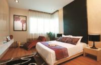 Bán căn hộ đẳng cấp Mulberry Lane full nội thất 123.7m2, chỉ 3,3 tỷ