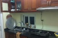 Cần bán chung cư Cienco 1 đường Hoàng Đạo Thúy, DT 78m2, giá 28tr/m2. Lh: 0983641007