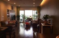 Sở hữu ngay căn hộ 106m2 tại Fafilm 19 Nguyễn Trãi với giá chỉ 3 tỷ đồng