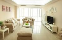 Chung cư view hồ Linh Đàm giá chỉ từ 1,6 tỷ/ 2 phòng ngủ, full nội thất. LH: 096 1010 665