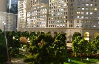 Nơi khởi đầu cho cuộc sống thăng hoa tại Eco City Việt Hưng với không gian sống an lành