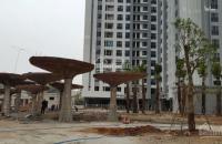 Chính chủ bán căn góc đẹp nhất dự án, tầng 27 Ruby 2, ban công Đông Nam, giá LH: 0987884666