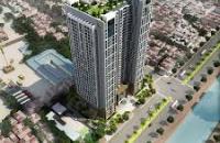Chính chủ cần bán gấp căn hộ CC 75 Tam Trinh, tầng 1808, dt: 98.5m2, giá 26tr/m2. LH: 0989608071