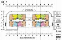 Chính chủ cần bán gấp căn hộ CC 79 Thanh Đàm, tầng 1502, dt: 84.9m2 giá 14.5tr/m2. Lh: 0983072573