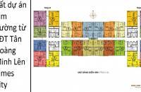 Bán suất ngoại giao Đồng Phát Park View (21tr- 22tr/m2). Lh: 01684.282.541