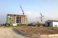 Mở bán chung cư Thanh Hà Cienco 5 đợt 2, gốc 9,5tr/m2 chênh rẻ, tư vấn 24/7 0985360690