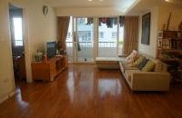 Bán căn hộ 3PN, 124m2, giá 2.9 tỷ rẻ nhất thị trường, LH 0923.79.6868