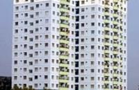 Bán căn hộ chung cư tại dự án chung cư TĐC Hoàng Cầu, Đống Đa, Hà Nội DT 95.8 m2