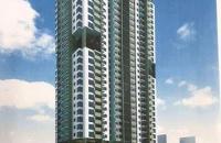 Chỉ 1,5 tỷ sở  hữu ngay căn hộ 2 phòng ngủ đường Phạm Hùng, liên hệ 0904529268