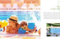 Ecohome Phúc Lợi chung cư tốt nhất quận Long Biên, chỉ 17tr/m2, có bể bơi, cạnh Vinhomes Riverside