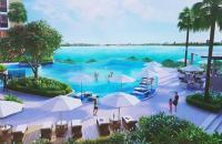 Bán chung cư Vinhomes Sky Lake Phạm Hùng, giá rẻ nhất thị trường