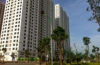 Bán CHCC tại dự án tòa nhà Intracom 2, Bắc Từ Liêm, Hà Nội, DT 81.3m2, giá 23 tr/m². LH 0918377428
