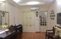 Bán căn hộ gần Ngã Tư Sở 69m2, giá chỉ 1,85 tỷ