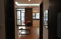 Sốc! Chiết khấu 10% cho khách hàng khi mua CHCC Oriental Westlake tọa lạc tại 174 Lạc Long Quân