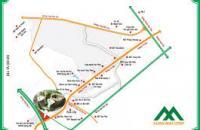 Bí quyết mua nhà tại Hà Nội với mức thu nhập trung bình 15 triệu/tháng cho vợ chồng trẻ