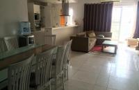 Chính chủ bán gấp chung cư cao cấp Golden Westlake 150m2, giá 58tr/m2 full nội thất