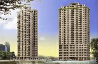 (0981017215) bán gấp CT36 Định Công tầng 807 diện tích 59.8m2. Giá 23 tr/m2 bao tên