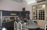 Bán căn hộ tái định cư 36 Hoàng Cầu, 62 m2, 2 PN, căn góc, giá 1,8 tỷ