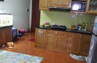 Tôi có căn hộ 55,59m2 tầng 24 HH1 Linh Đàm, Hoàng Mai, HN