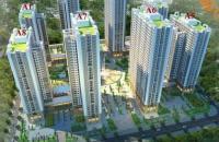 Bán CHCC tại dự án An Bình City, Bắc Từ Liêm, Hà Nội, diện tích 83m2, giá 26 triệu/m2