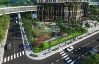 Căn hộ mặt đường Lê Văn Lương KD HPC Landmark 105 chỉ từ 19tr/m2, full nội thất