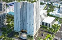 Chuyển công tác, bán căn A08 chung cư Tứ Hiệp Plaza (bán gấp)